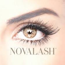 one-eye-nova-lash