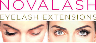 side-by-side-nova-lash